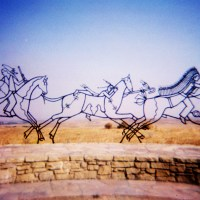 The Battle of the Little Bighorn: A Native American Perspective