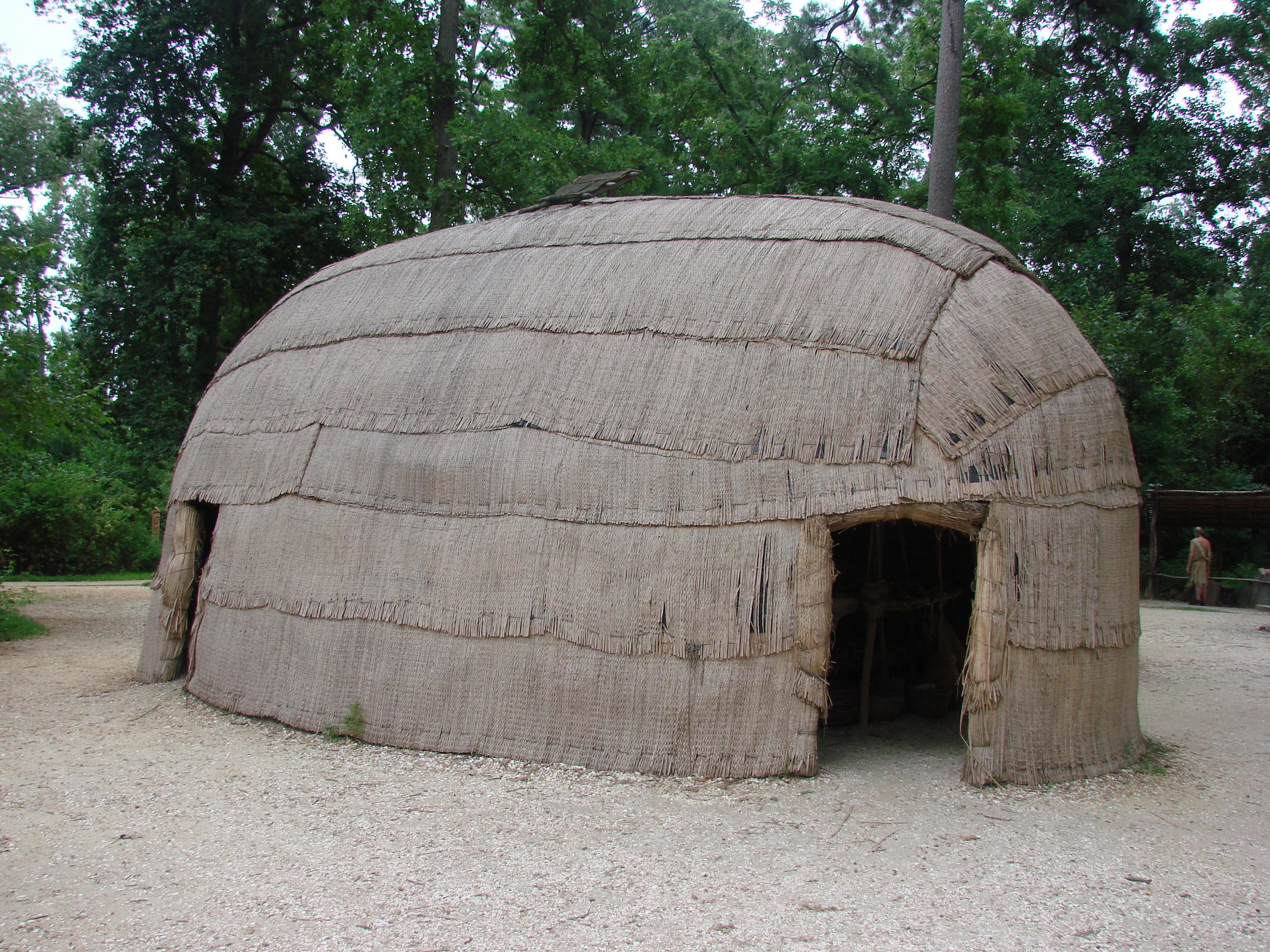 American Colonists Clothing Jamestown: Rediscoveri...