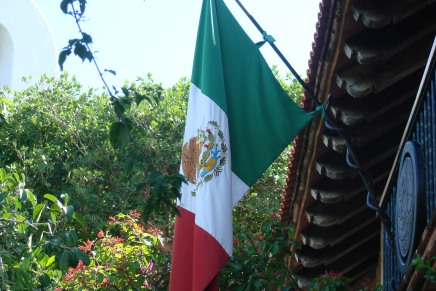 Cinco de Mayo – Commemorating Mexico's victory against French Imperialism